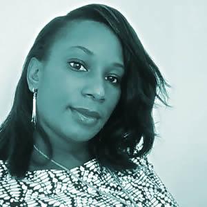 Sonia Koffi FEDEC